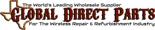 Global Direct Parts