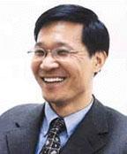 Donny Huang