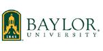 client-Baylor University