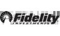 client-Fidelity