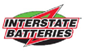 client-Interstate Batteries