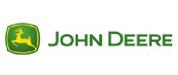 client-John Deere