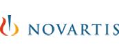 client-Novartis