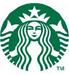 client-Starbucks